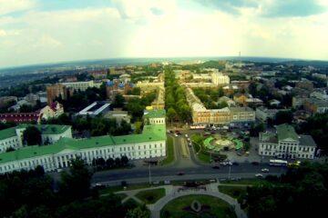Автобус Луганск-Полтава, Полтава-Луганск через Россию