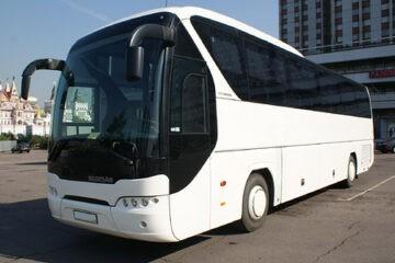 Автобусы Харьков Кирилловка, Кирилловка Харьков