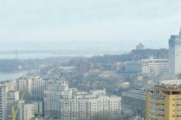 Луганск - Днепр и Днепр - Луганск