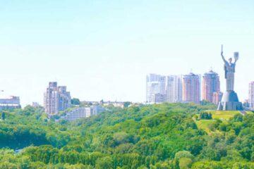 Луганск - Киев